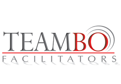 TEAMBO Facilitators is a privately owned company that provides effective and organised team building through specialised facilitation.  Our services provide value to Employers across all market segments and industries.