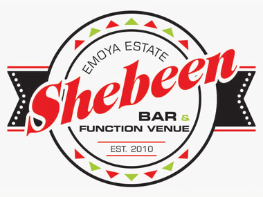 - <a href='https://www.facebook.com/ShebeenEmoyaEstate/' target='_blank'>Follow us on Facebook</a>